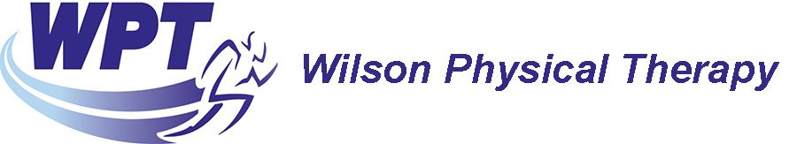 Wilson Physical Therapy